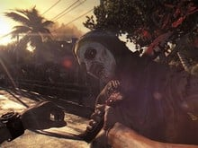 Dying Light photo