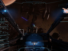 Star Citizen photo