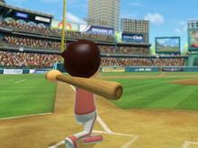 Wii Sports Club photo