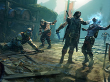 Shadow of Mordor photo