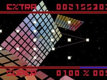 Bit.Trip Flux is on Steam photo