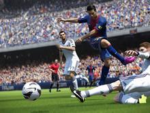 FIFA photo