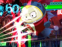 Persona Arena boxart photo