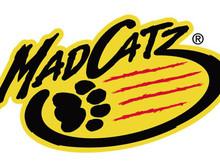 Mad Catz photo