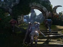 Fable: Legends  photo