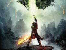 Dragon Age: Inquisition photo