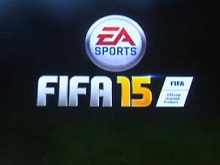 FIFA 15 photo