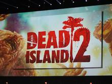 Dead Island 2 photo