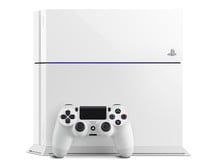 PS4/ PS TV gallery photo
