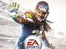 Madden 15 photo