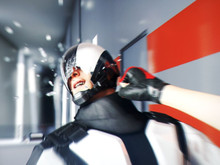 Mirror's Edge 2 photo