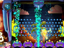 Peggle 2 DLC photo