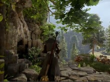 Dragon Age: Inquisition photo