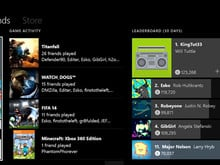 Xbox One's August update adds mobile purchases, 3D Blu-ray support photo