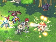Breath of Fire 6 photo