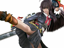 Onechanbara Z2: Chaos photo