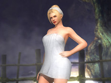 Dead or Alive 5 Ultimate photo