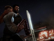 The Last of Us photo