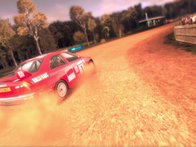Colin McRae Rally photo
