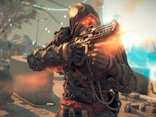 Killzone co-op DLC photo