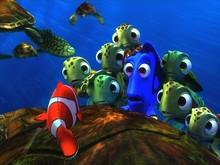 Fish Plays Pok�mon photo