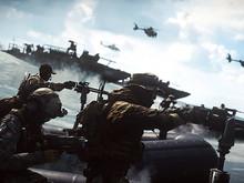 Free Battlefield 4 photo