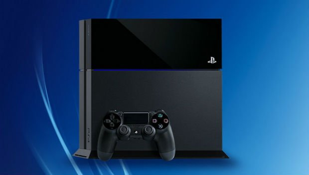 PlayStation 4 software sales have surpassed 30 million games in retail stores
