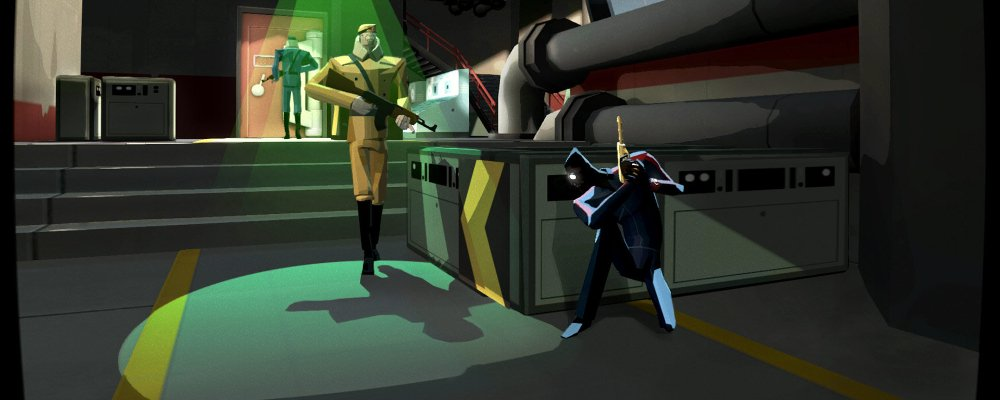CounterSpy review photo