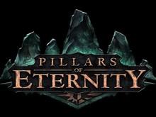 Pillars of Eternity Beta photo