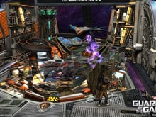 Zen Pinball 2 photo
