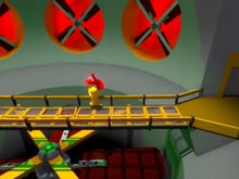 Gang Beasts photo