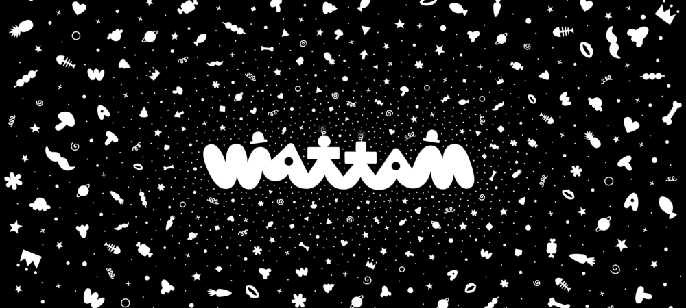 Wattam photo