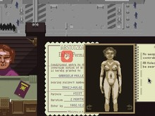 Papers, Please photo
