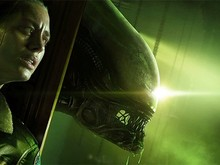 Alien: Isolation photo