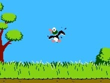 Duck Hunt Wii U photo
