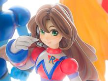 Mega Man X photo