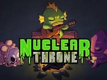 Nuclear Throne photo