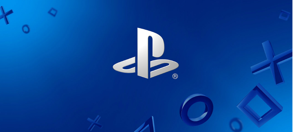 PS Now subscription photo