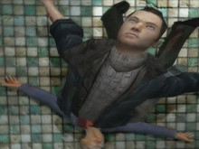 Indigo Prophecy photo
