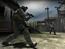 CS:GO photo