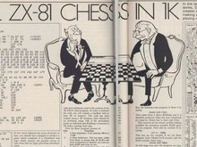 smallest chess game pc photo