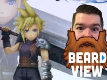 Beard View photo