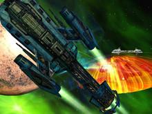 Universal Combat CE photo