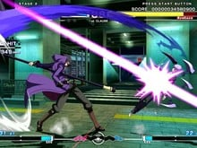 UNIEL on sale photo