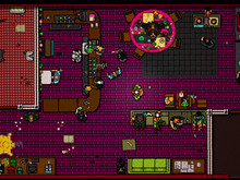 Hotline Miami 2 photo