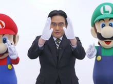 Nintendo DeNA Alliance photo
