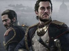 The Order: 1886 photo