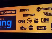 Sling TV photo