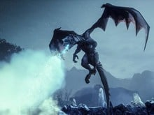 Dragon Age DLC photo
