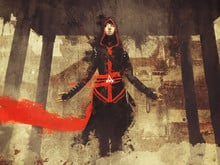 Assassin's Creed Chronicles: China gives the series a fresh... photo